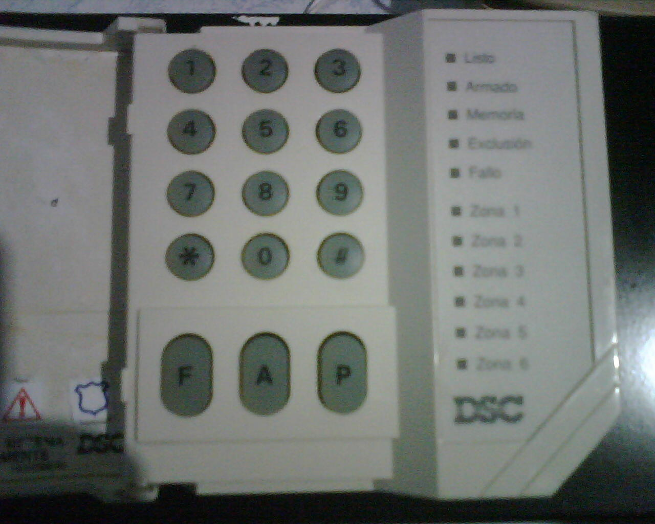 dsc 1550 wiring diagram data cable pc1500 pc link library