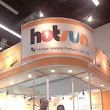 Hotsun Hit a Complete Success at the Germany Paperworld 2016
