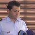 Δυτική Ελλάδα:Εξαρθρώθηκε συμμορία  για  παράνομη διακίνηση και εμπορία οπλισμού