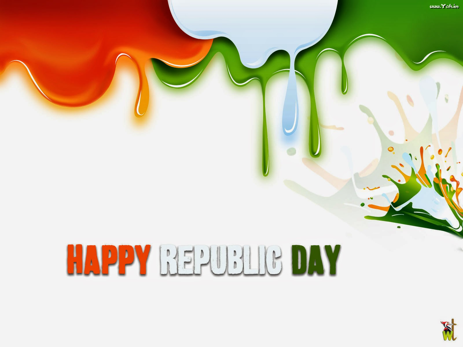 republic day images india