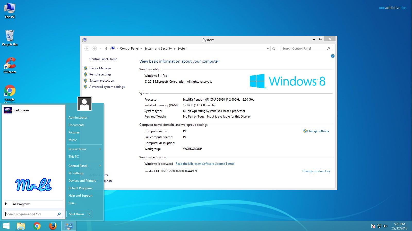 windows 7 professional download 64 bit
