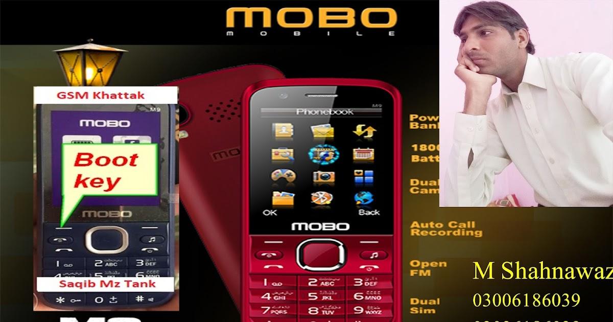 Almasoom mobiles sahja: mobo m9 flash file boot key