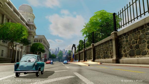 Cars-2-The-Videogame-pc-game-download-free-full-version