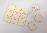 https://www.essy-floresy.pl/pl/p/Puzzle-tekturka-do-scrapbookingu/2236