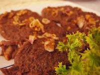 rahasia-cara-membuat-resep-gepuk-daging-sapi-empuk-dan-enak