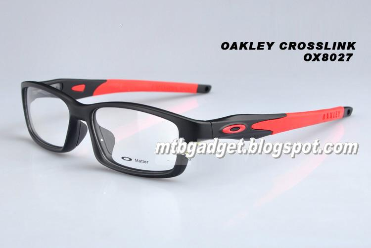 a3afb02e2d2 Oakley Crosslink Malaysia « One More Soul