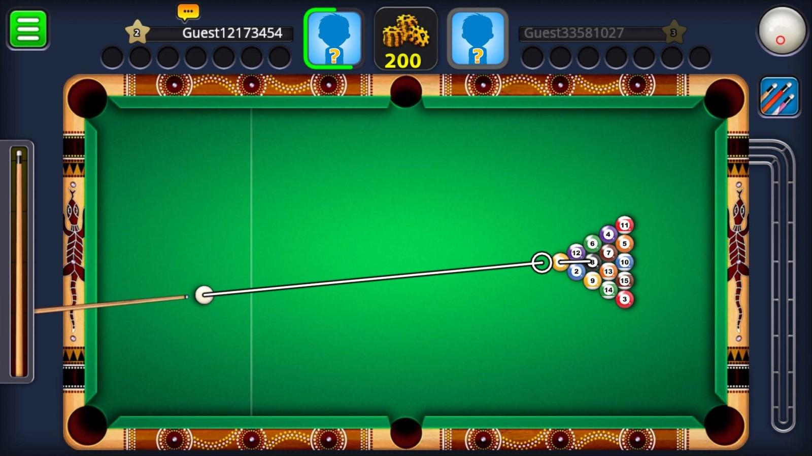 8ball.vip 8 ball pool hack cash generator | Flob.fun/8ball 8 ... -
