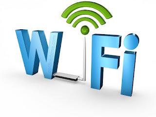 Cara Mengetahui Semua Perangkat Yang Terkoneksi Ke Dalam Jaringan Wifi Kita