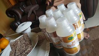 Cara Menyembuhkan Flu Tulang Dengan Herbal