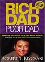 Rich Dad Poor Dad ebook pdf