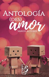 Portada-libro-Antología-Desamor.jpg