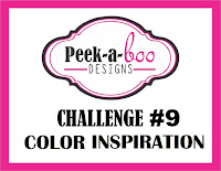 http://peek-a-boodesigns.blogspot.in/2016/08/challenge-9-color-inspiration.html