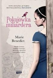 http://lubimyczytac.pl/ksiazka/4812835/pokojowka-miliardera