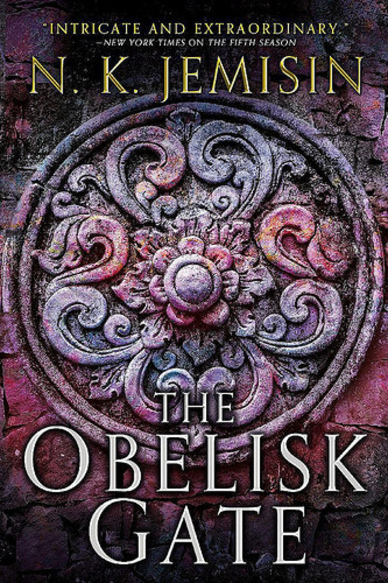 the obeliskgate