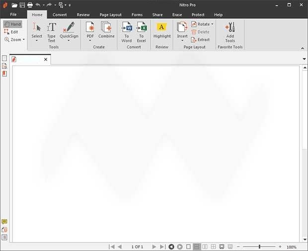 download keygen for nitro pro 9