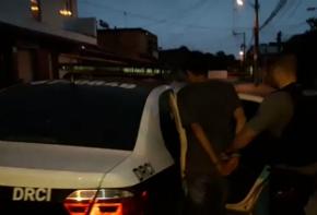 Polícia Civil faz operação contra o 'Baleia Azul' em nove estados