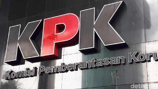 KPK Harus Tuntaskan Misteri Serangan Fajar Bowo Sidik