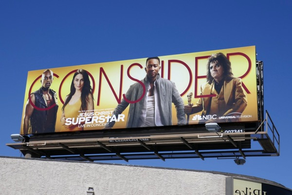 Consider Jesus Christ Superstar Live 2018 Emmy billboard