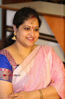 Actress Raasi Latest Pos in Saree at Lanka Movie Interview  0024.JPG
