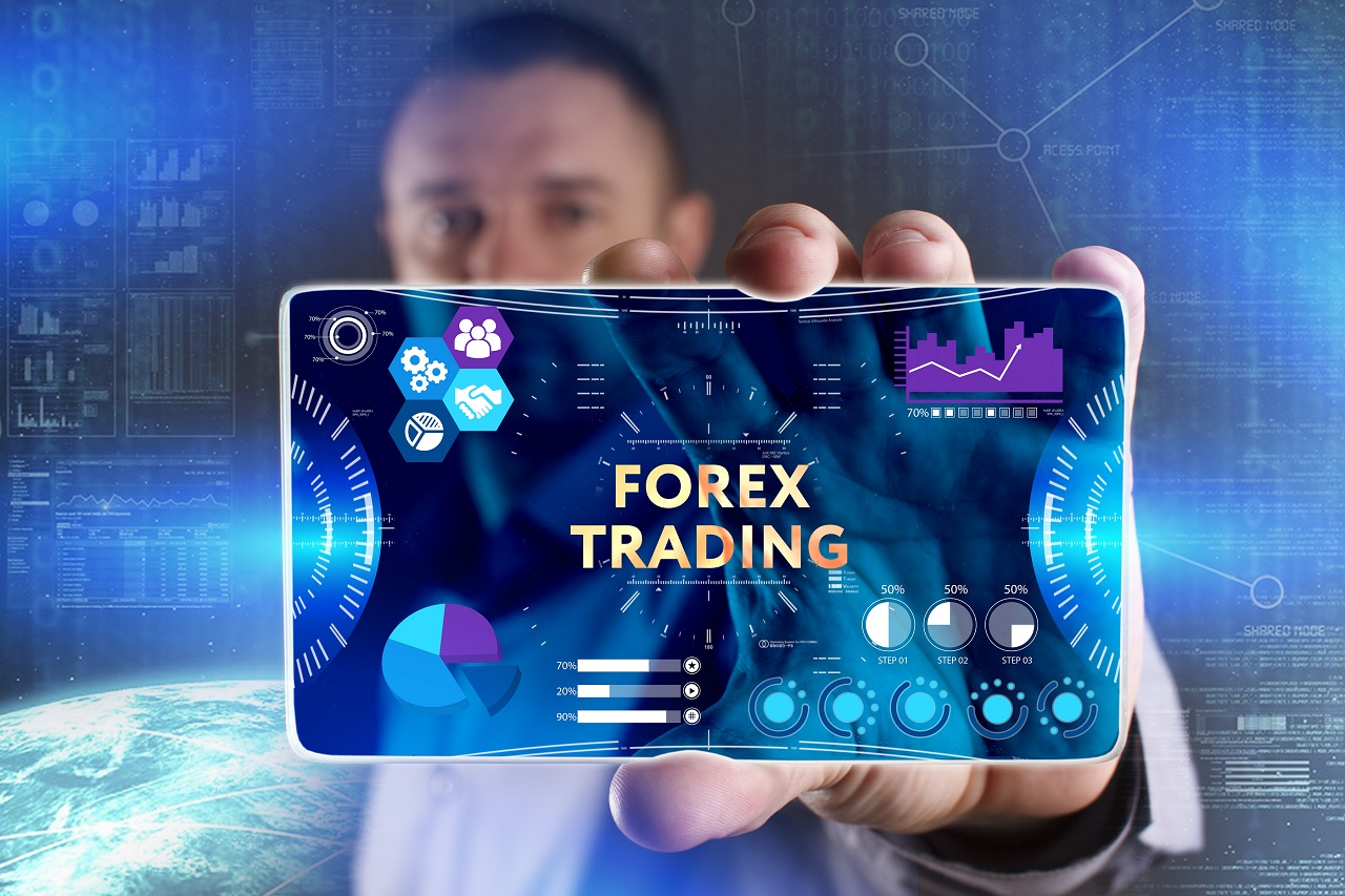 best online forex trading platform in indonesia