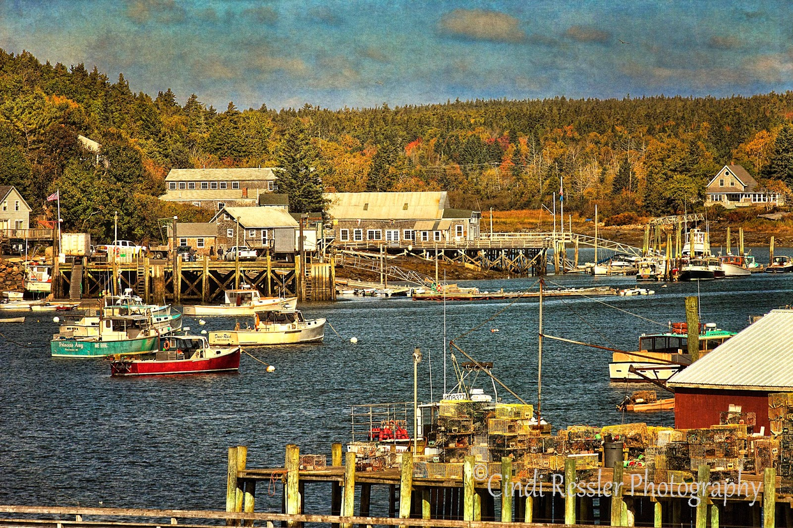 http://fineartamerica.com/featured/southwest-harbor-cindi-ressler.html