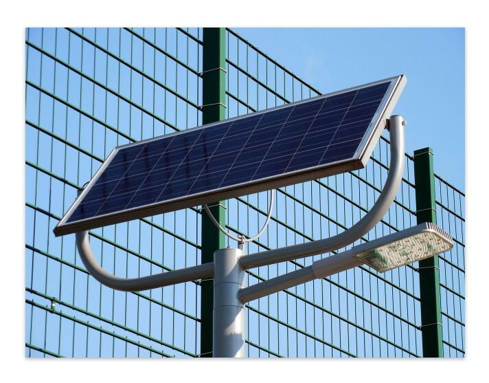 Pengertian Energi Alternatif Keuntungan Dan Kerugian Energi