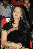 Anushka at Varna Audio Launch-thumbnail-17
