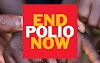 Polio Counterattack in Nigeria to Be Fast, Difficult and Possibly Dangerous