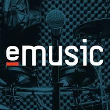 eMusic ICO Alert, ICO Calendar, ICO List