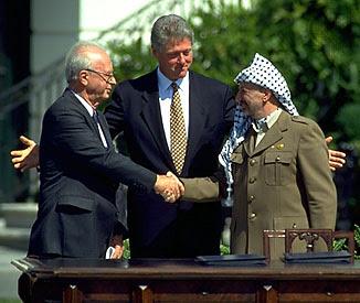 http://3.bp.blogspot.com/-JyRYlZUoEok/TlrS084kVsI/AAAAAAAABAU/CMlNEWmwqyg/s400/Yitzhak-Rabin_Bill-Clinton_Yasser-Arafat-1.jpg