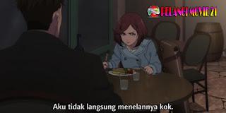 Fairy-Gone-Episode-4-Subtitle-Indonesia