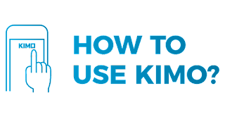 kimo  aplikasi pinjaman online tanpa jaminan terbaik