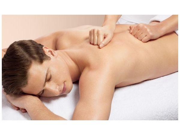 Massage Tây Thi quận Tân Phú giúp bạn thư giãn mỗi ngày