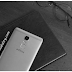 Infinix Note 3 Price in Nigeria on Jumia - Specs & Review