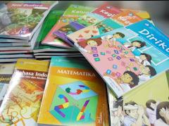 Buku Pelajaran K13 Edisi Revisi Maret 2016 Kelas 1, 4, 7 Dan 10 Sesuai Kompetensi Dasar