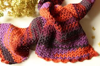 красивый снуд, вязаный снуд, меланжевый шарфик, осенняя расцветка, вязание, шарф, снуд унисекс, женский снуд, вязаный шарф, бактус вязаный, бактус, красивый бактус, женский шарф, платки шарфы, шарф женский, подарок, снуд, красивый снуд, снуд спицами, шарф вязаный, купить шарф, женский снуд, мужской подарок, снуд шарф женщине, оригинальный шарф, настроение своими руками