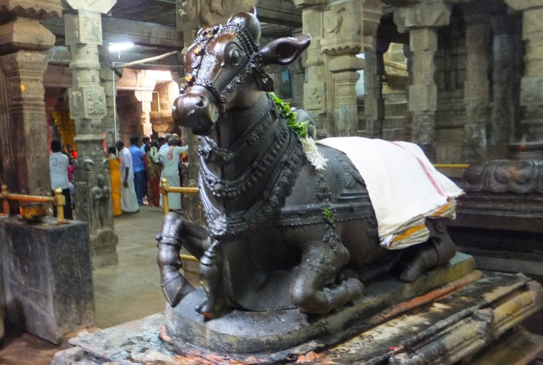 Navaneetha krishna temple in bangalore dating 4