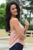 Larissa bonesi new glam pix-thumbnail-13