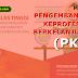 Modul PKB Guru SD dan SMP Revisi Tahun 2017 Lengkap
