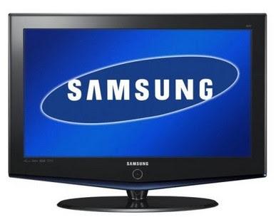 Daftar Harga TV LED Samsung Murah Ukuran 24 22 42 32 40 atau 29 inch Terbaru