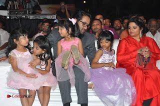turodu Telugu Movie Audio Launch Stills  0012.jpg