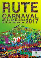 Carnaval de Rute 2017