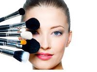 4 Kebiasaan buruk ini bikin kulit wajahmu bermasalah, jangan ulangi