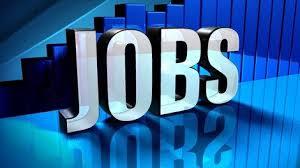 Job Opportunity Kigoma at International Organization for