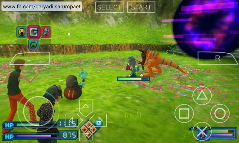 ppsspp vulkan android apk