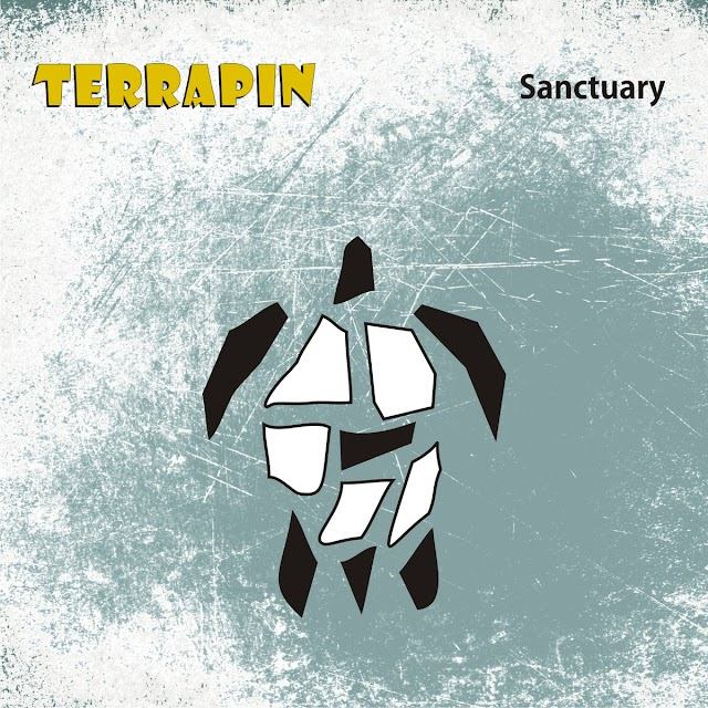 [Suggestion] Terrapin - Sanctuary