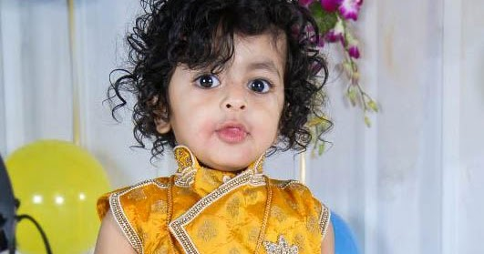 jewelry: Indian baby boy first birthday dress and ...