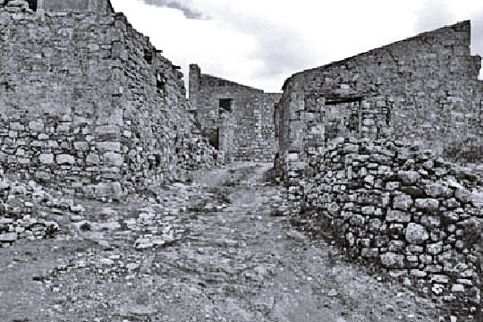 vitsilia-entr