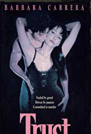 Tryst 1994 Movie Watch Online