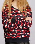 http://ru.dresslink.com/new-womens-animal-pattern-batwing-long-sleeve-pullover-sweatshirt-top-p-18950.html